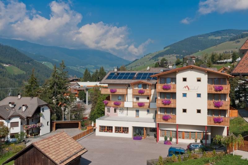 Hotel Al Plan San Vigilio Prezzi