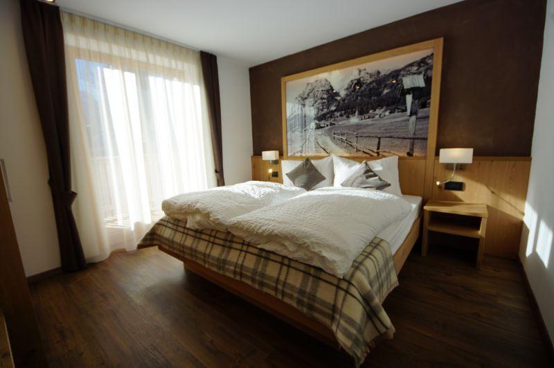 Appartamenti A La Villa Alta Badia