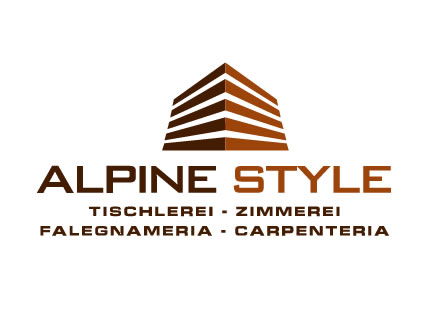 Handicrafts Alpinestyle