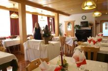 Guest house Torr - San Martino in Badia - 2