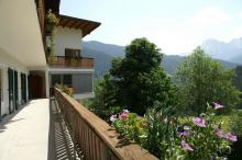 Guest house Torr - San Martino in Badia - 3