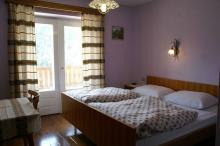 Guest house Torr - San Martino in Badia - 4