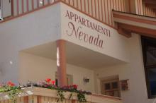 Apartments Nevada - Colfosco - 3