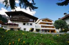 Bed & Breakfast Villa Melisse - Colfosco - 1