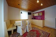 Bed & Breakfast Villa Melisse - Colfosco - 7