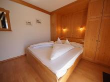 Bed & Breakfast Garni Declara - Colfosco - 2