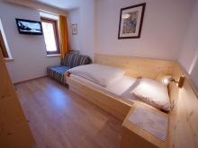 Bed & Breakfast Garni Declara - Colfosco - 3