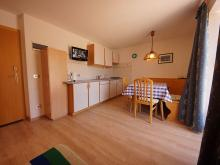 Bed & Breakfast Garni Declara - Colfosco - 4