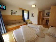 Bed & Breakfast Garni Declara - Colfosco - 5