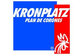 Events Kronplatz