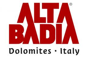 Events Alta Badia
